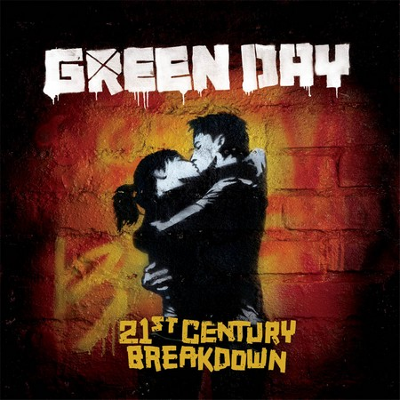 green-day-know-your-enemy2