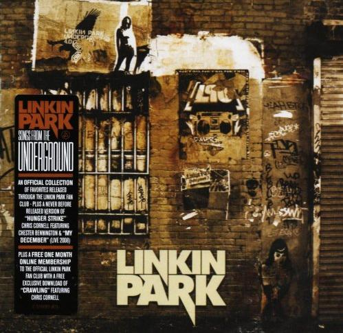 linkin-park-songs-from-the-underground-cover
