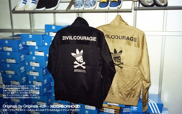 honeyee-adidas-originals-neighborhood-kazuki-6